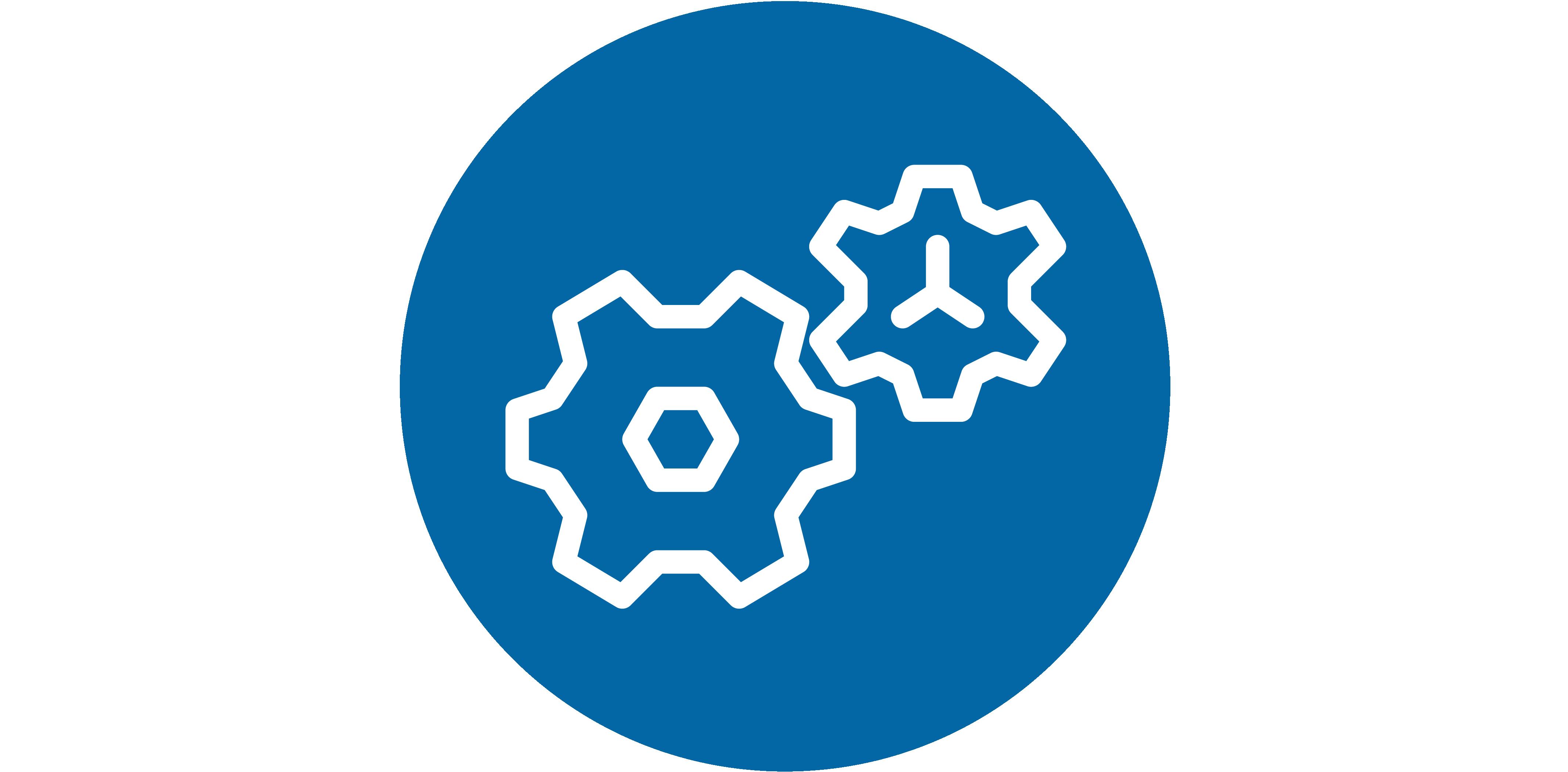 Assess-API-Performance-01