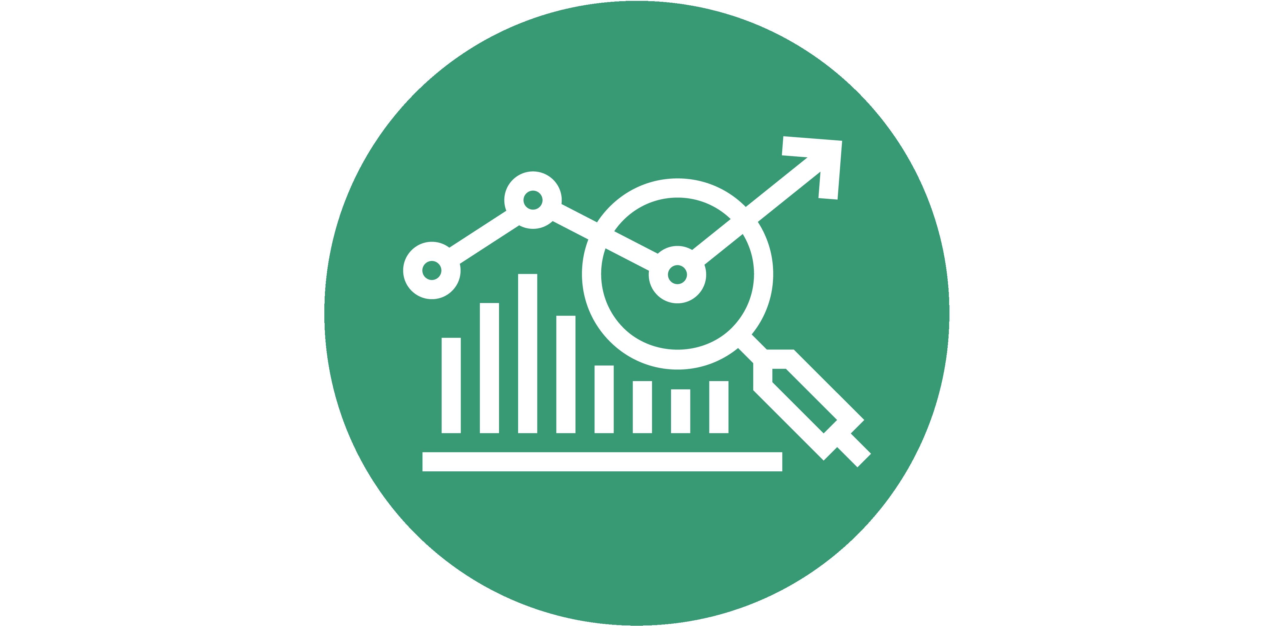 Monitor-Transactions-01